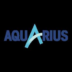 Aquarius (0.33 Litros)