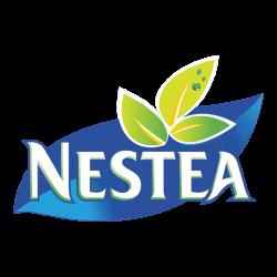 Nestea (0.33 Litros)
