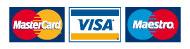 pago con tarjeta pedidos online y telefónicos